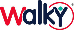 Walky